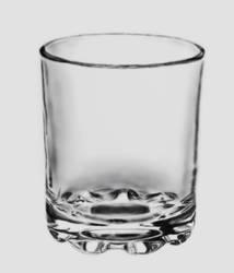 Glass draw by interh