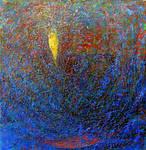 Solitaria (en la oscuridad) - 2008