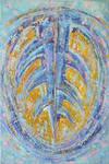 Huevo raiz - 2006