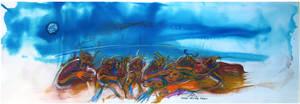 Metamorfosis mistica - 2000