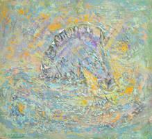 Unicornio - 2004