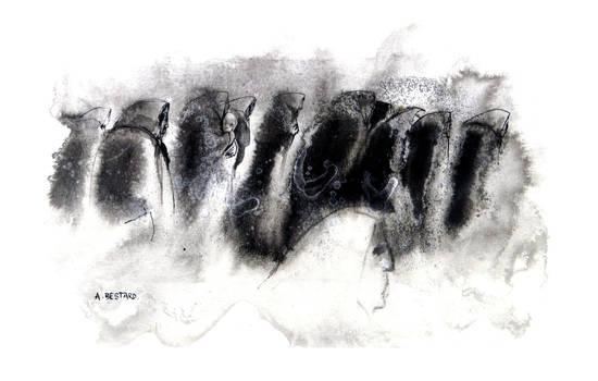 Exodo (Contra todo) | 1992