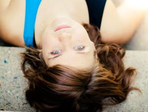 Mendota14's Profile Picture