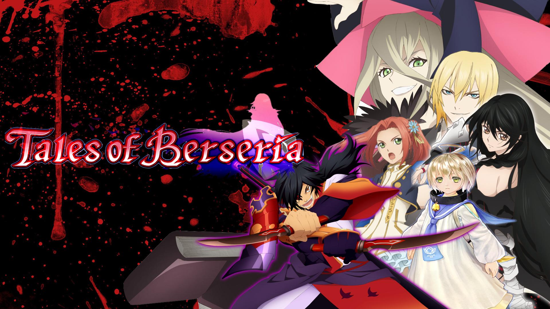 Tales Of Zestiria Mobile Wallpaper 1839141 Zerochan Anime Image