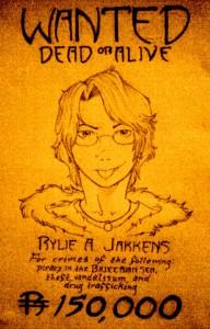 RylieJakkens's Profile Picture