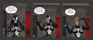She Venom Returns-page-5