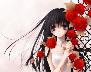 sindia64's Profile Picture