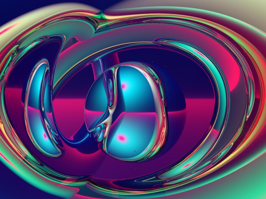 Composizione6839 by claudio51