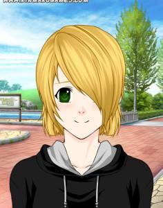 ToriAisu's Profile Picture