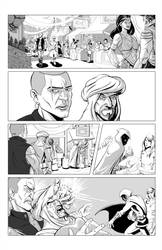 EP 00 Page 02
