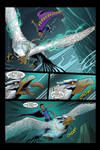 EP 00 Page19 Color Lowres