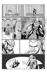 EP 00 Page 21 BW