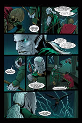 EP 00 Page22 COLOR