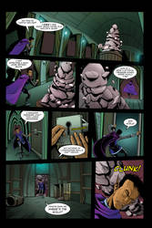StolenThunderPage22 Color by sirviz