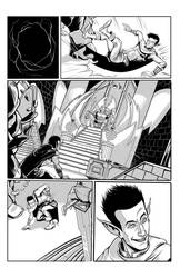 EP 00 Page 24 FINAL
