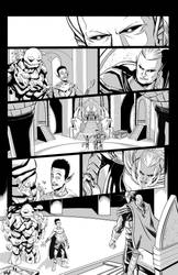 EP 00 Page 25 FINAL