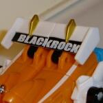 Blackrock Spoiler by GBBlackrock