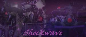 Shockwave Sig