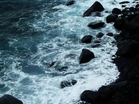 Meerschaum
