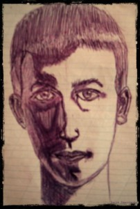 Amargi's Profile Picture