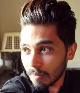 ibaadnaqvi's Profile Picture