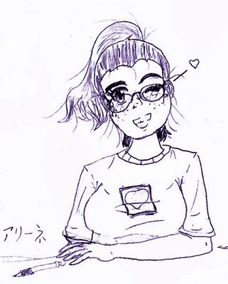 CorrectorAi's Profile Picture