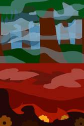 Nestheld - LOMAF and LOLAG by CorrectorAi