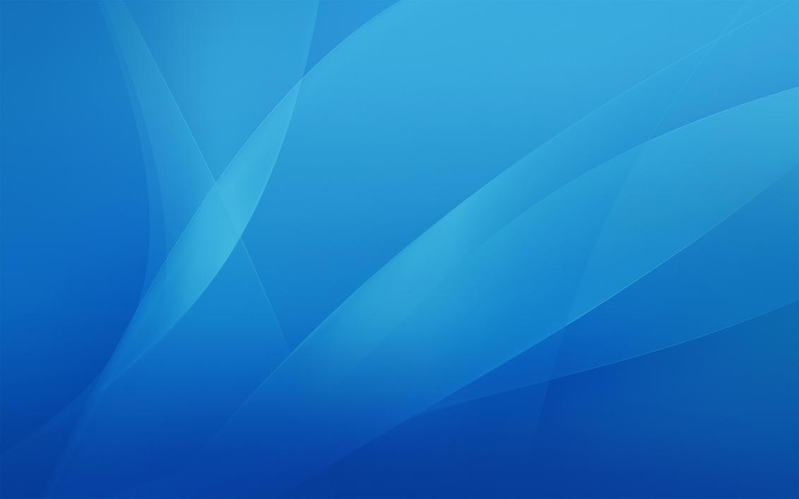 Blue Rose Wallpaper: Light Blue Wallpaper