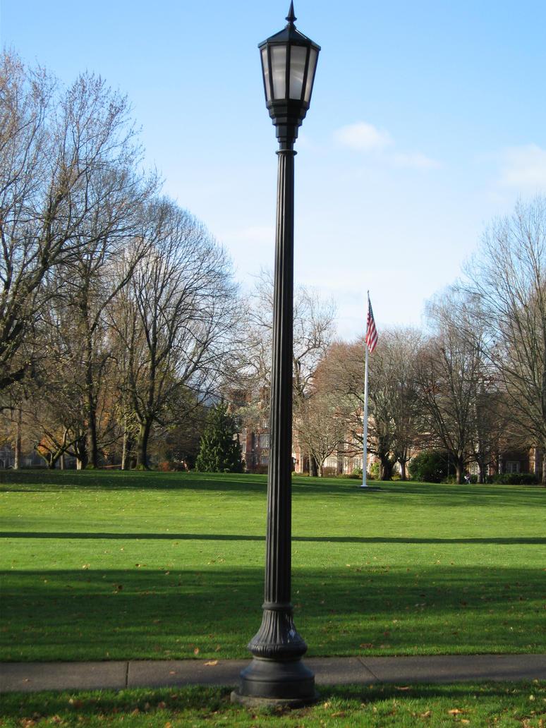 Lamp by ElizaTibbits-Stock