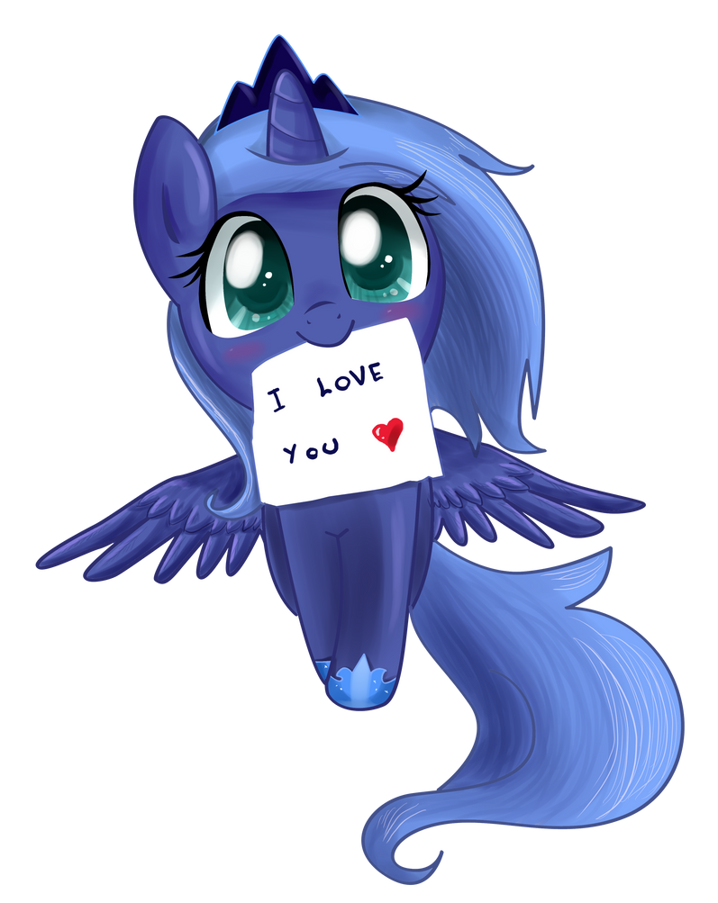 i_love_you_by_pridark-d666xen.png