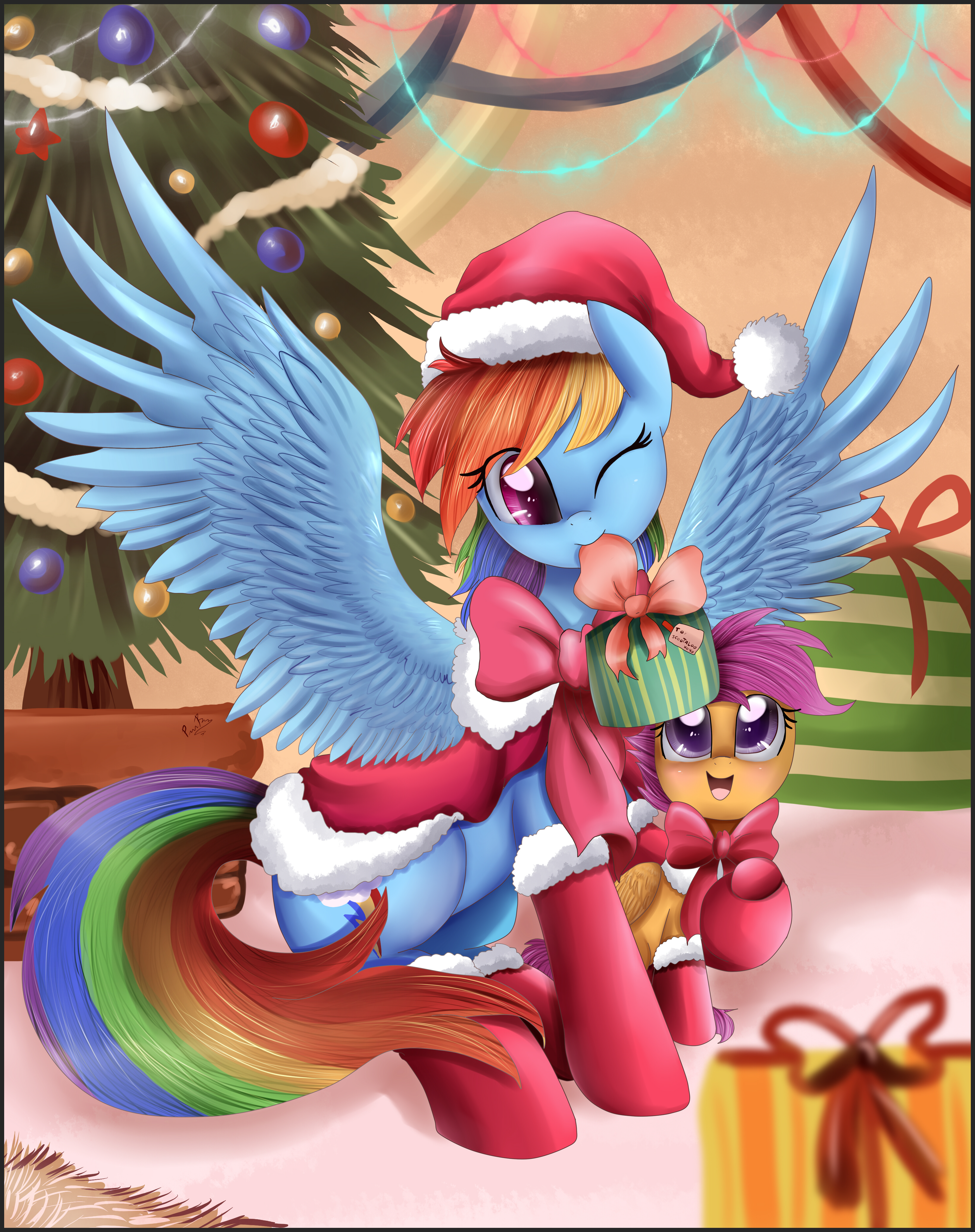 a_very_special_gift_by_pridark-d6ymaqj.j