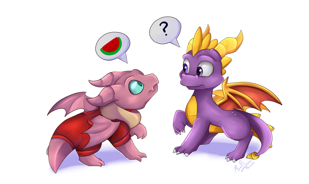 [Image: can_i_eat_it__by_pridark-d8udbom.png]