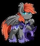 Comm: Bat Guard