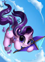 <b>I Really Like Kites</b><br><i>pridark</i>