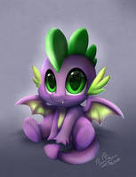 <b>Spike Wings</b><br><i>pridark</i>