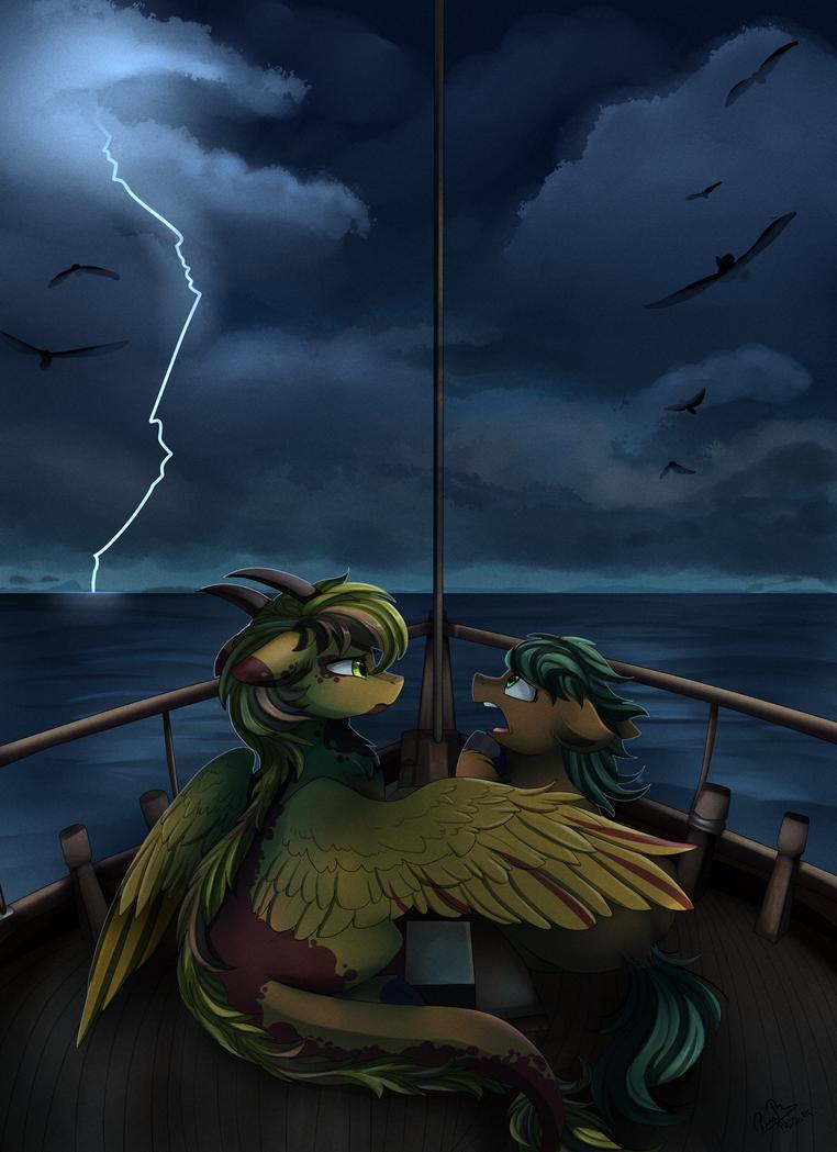 https://www.deviantart.com/pridark/art/Comm-Oncoming-Storm-753944202