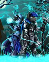 <b>Comm: Power Of Two</b><br><i>pridark</i>