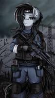 <b>Comm: Faction</b><br><i>pridark</i>