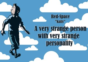 Red-Space's Profile Picture