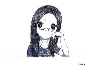 psshdjndofnsjdkan's Profile Picture