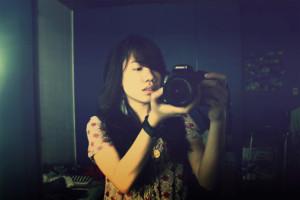 ihearticecream's Profile Picture