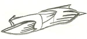 MR2NHale's Profile Picture