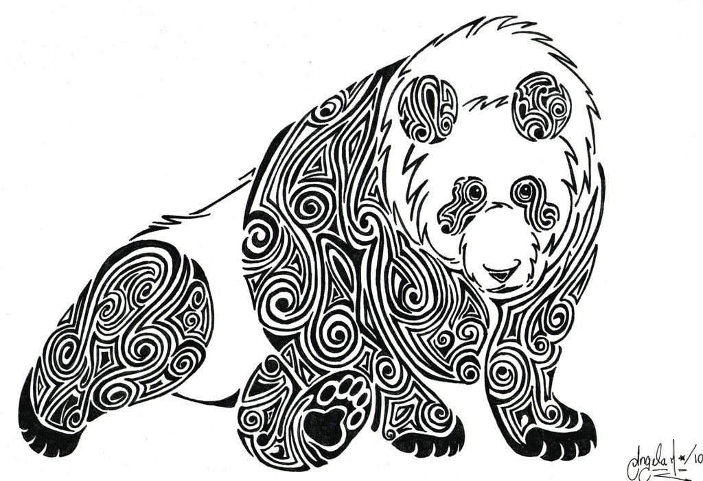 Panda Escaneado 2010001 by Dark-Unicor
