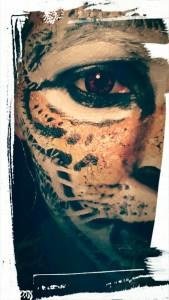 Dark-Unicor's Profile Picture