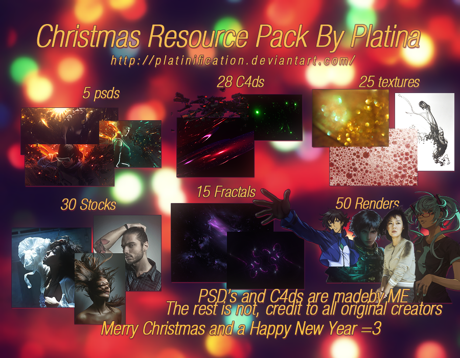 Christmas Resource Pack by Platina! Christmas_resource_pack_by_platina_by_platinification-d4jnt4y