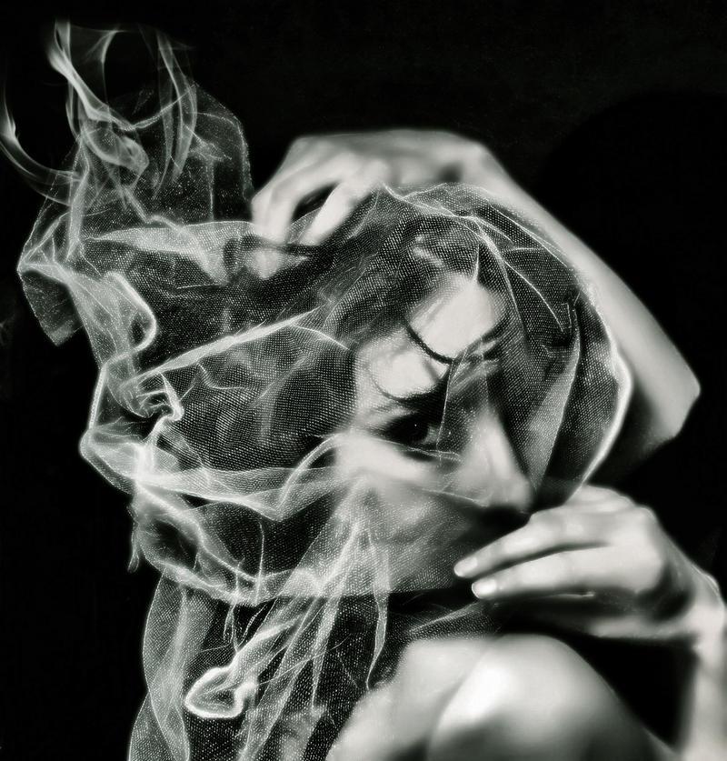 Veiled by dianar87