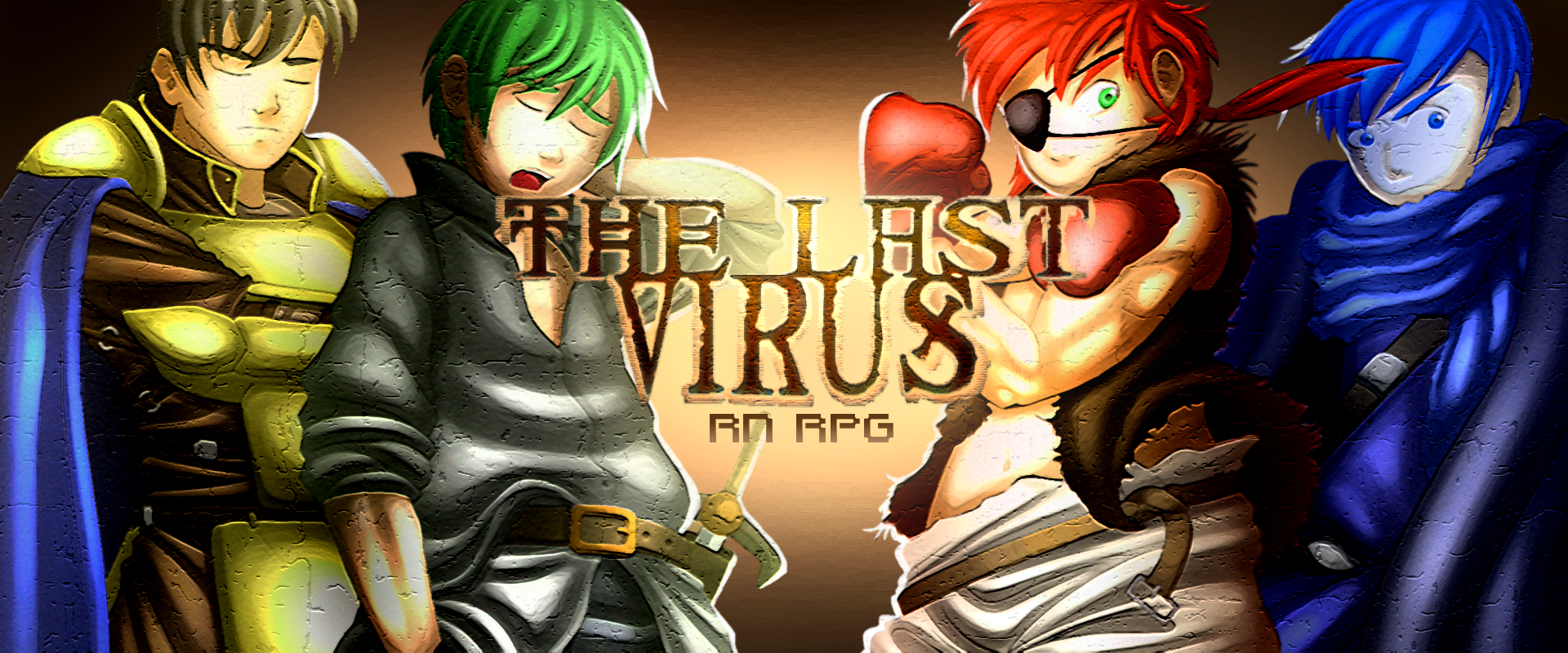 rpg The_last_virus_by_nazozr-d8i8plg