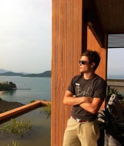 chivo1's Profile Picture