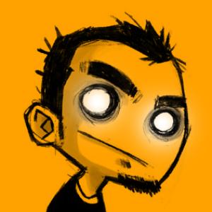 gliskard's Profile Picture