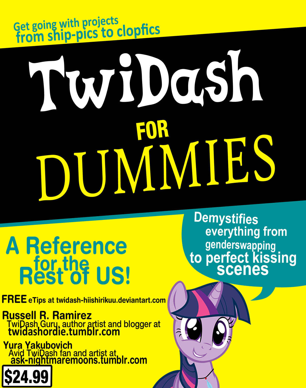 twidash for dummies by yourfavoritesenpai on twidash for dummies by yourfavoritesenpai twidash for dummies by yourfavoritesenpai